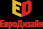 Фирма ЕвроДизайн